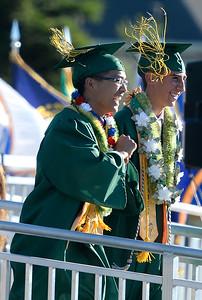 VAC-L-Vanden Graduation-0604-006