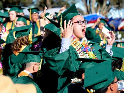 VAC-L-Vanden Graduation-0604-005