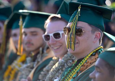 VAC-L-Vanden Graduation-0604-008
