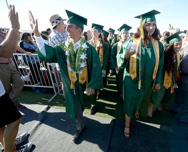 VAC-L-Vanden Graduation-0604-001