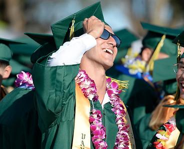 VAC-L-Vanden Graduation-0604-003