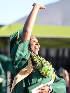 VAC-L-Vanden Graduation-0604-010