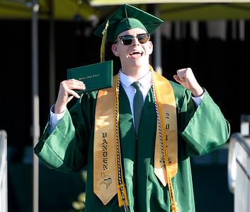 VAC-L-Vanden Graduation-0604-011