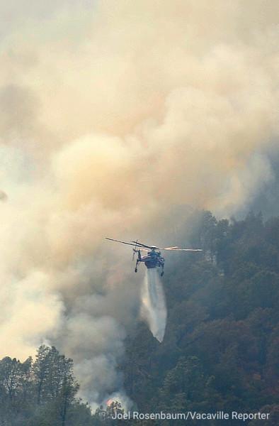 VAC-L-COUNTY FIRE-0703-006