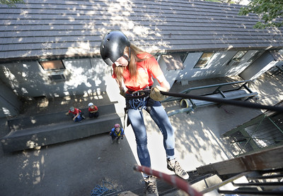 VAC-L-Lagoon Valley Adventure Camp-0804-008