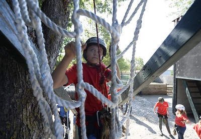 VAC-L-Lagoon Valley Adventure Camp-0804-001