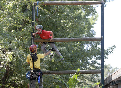 VAC-L-Lagoon Valley Adventure Camp-0804-006