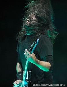 VAC-L-Foo Fighters-1208-026