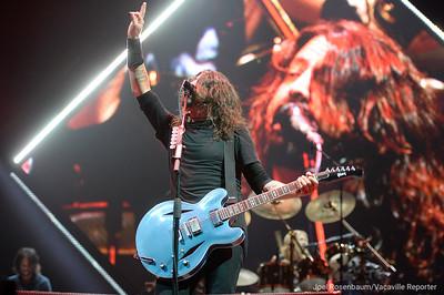 VAC-L-Foo Fighters-1208-004
