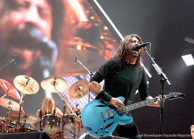 VAC-L-Foo Fighters-1208-013