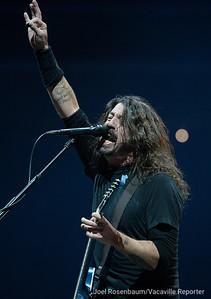 VAC-L-Foo Fighters-1208-001