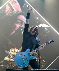 VAC-L-Foo Fighters-1208-022