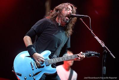 VAC-L-Foo Fighters-1208