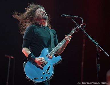 VAC-L-Foo Fighters-1208-012