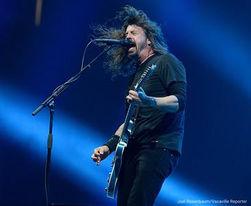 VAC-L-Foo Fighters-1208-017