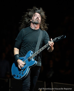 VAC-L-Foo Fighters-1208-002