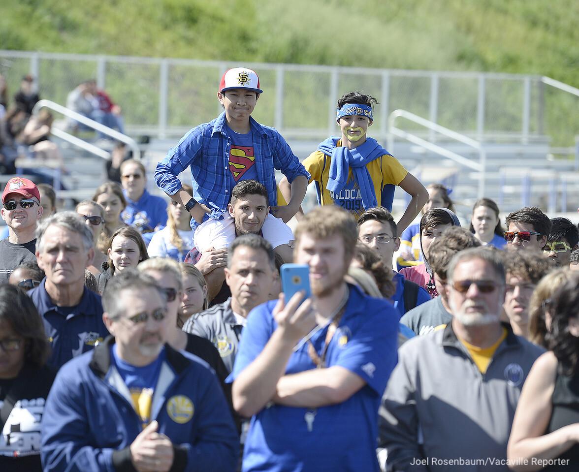 VAC-L-Wildcat Stadium-0428-002