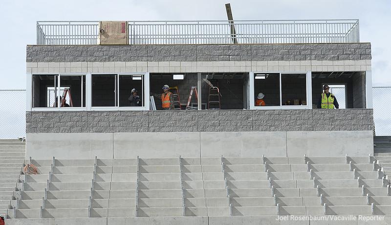 VAC-L-Wildcat Stadium Tour-0301-002