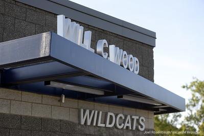 VAC-L-Wildcat Stadium-0504-002