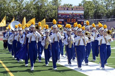 VAC-L-Stadium Opening-0504-007