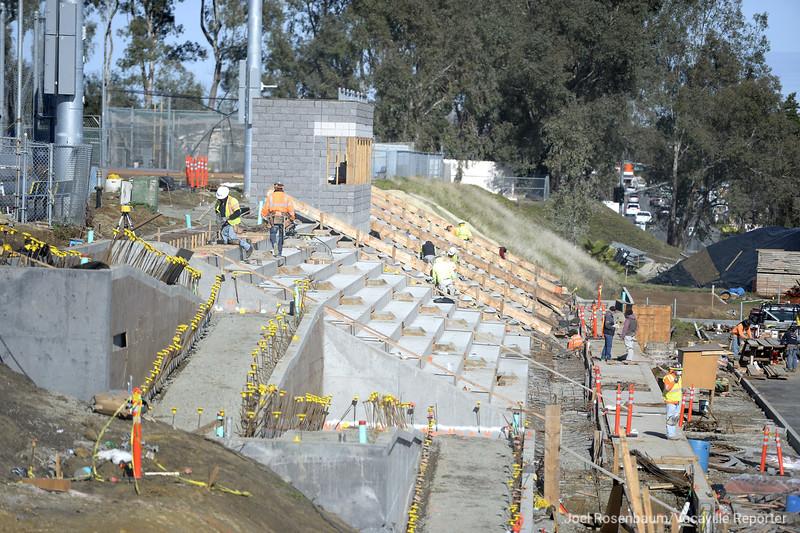 VAC-L-Wildcat Stadium-0124-001