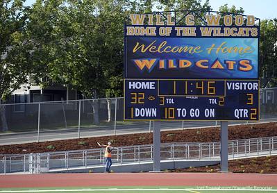 VAC-L-Wildcat Stadium-0504-003