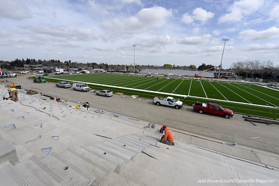 VAC-L-Wildcat Stadium Tour-0301-001