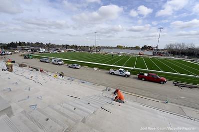 VAC-L-Wildcat Stadium Tour-0301-001