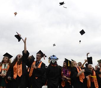 VAC-L-Vaca High Graduation-0605-018