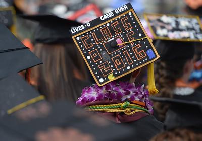 VAC-L-Vaca High Graduation-0605