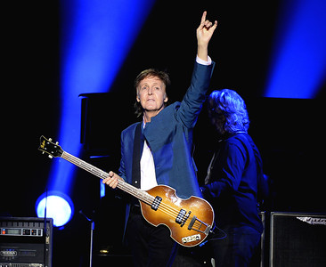 VAC-L-Paul McCartney-1006-001