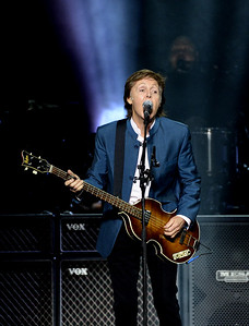 VAC-L-Paul McCartney-1006-003
