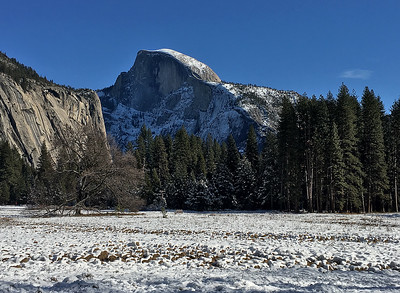 VAL-L-Winter in Yosemite-0106