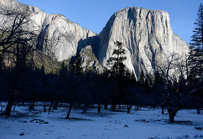 VAL-L-Winter in Yosemite-0106-001