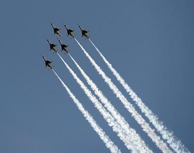VAC-L-Thunderbirds/Make A Wish-0506