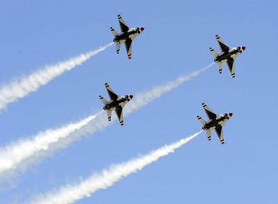 VAC-L-Thunderbirds/Make A Wish-0506-006