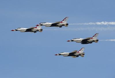 VAC-L-Thunderbirds/Make A Wish-0506-017