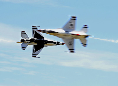 VAC-L-Thunderbirds/Make A Wish-0506-005