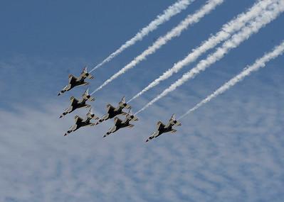 VAC-L-Thunderbirds/Make A Wish-0506-013