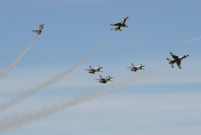 VAC-L-Thunderbirds/Make A Wish-0506-018