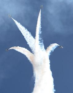VAC-L-Thunderbirds/Make A Wish-0506-015