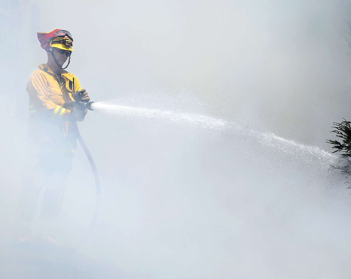 VAC-L-Crocker Rd. Grass Fire-0601
