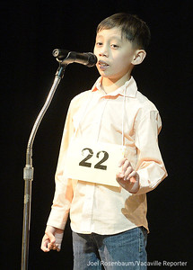 VAC-L-County Spelling Bee-0308-001