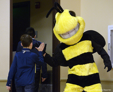 VAC-L-County Spelling Bee-0308-003