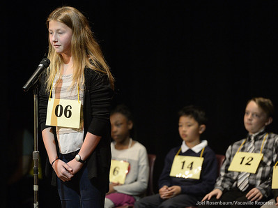 VAC-L-County Spelling Bee-0308-006