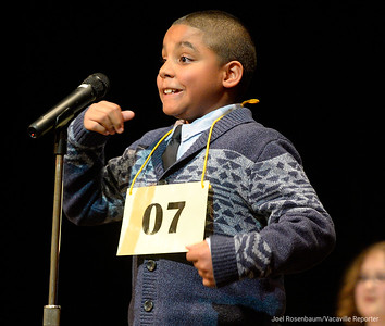 VAC-L-County Spelling Bee-0308-012
