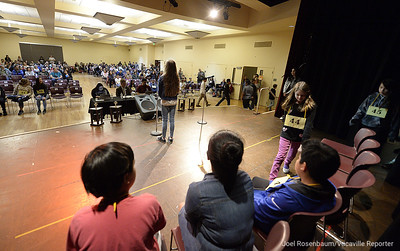 VAC-L-County Spelling Bee-0308-004