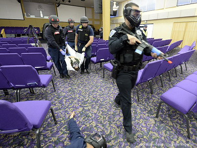 VAC-L-Active Shooter Training-0307-013