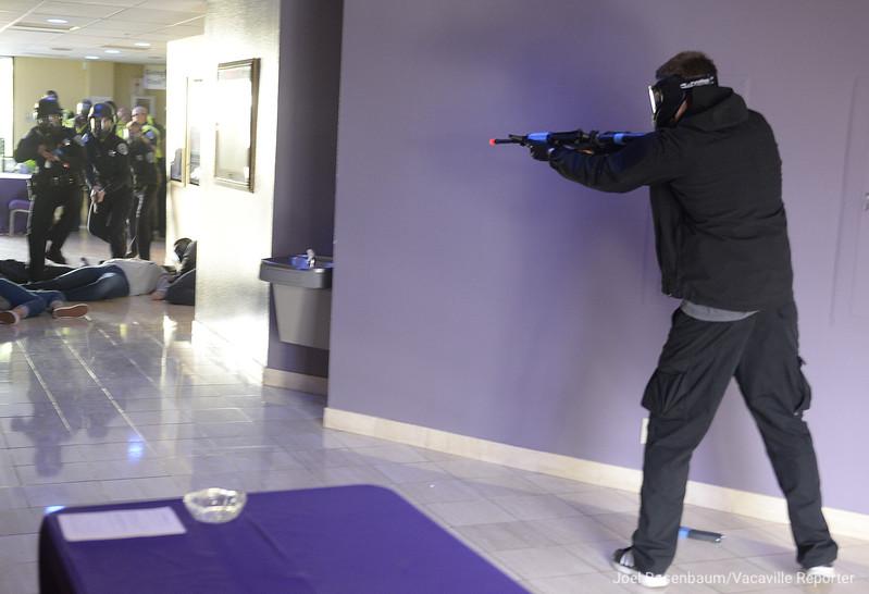 VAC-L-Active Shooter Training-0307-005