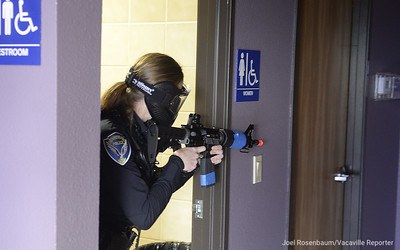 VAC-L-Active Shooter Training-0307-006